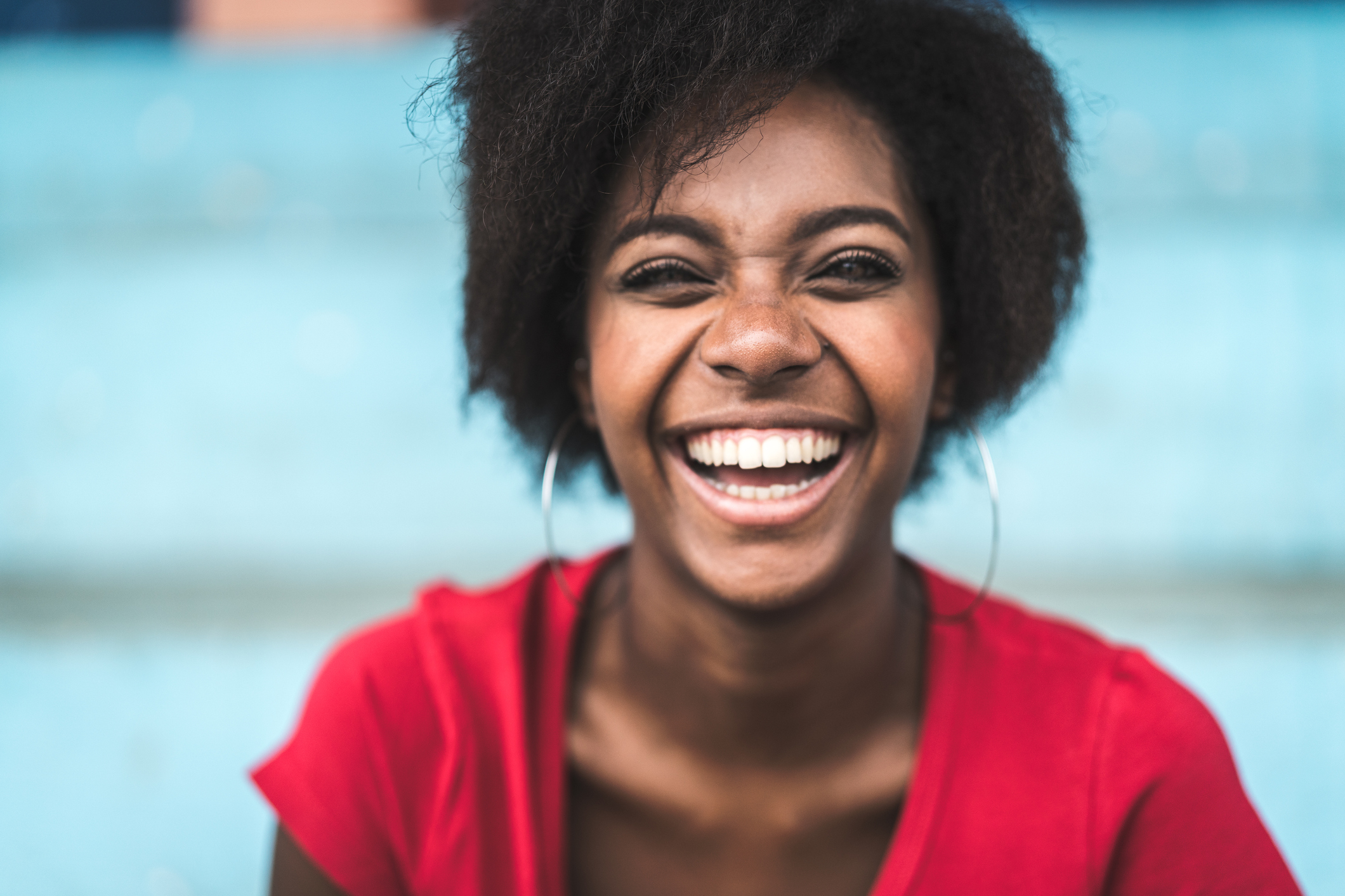 Joy: 7 Ways to Find the Real Deal