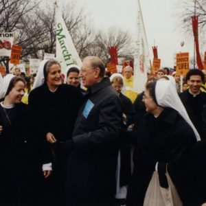 sheridan_jcoc-and-sv-at-march-for-life